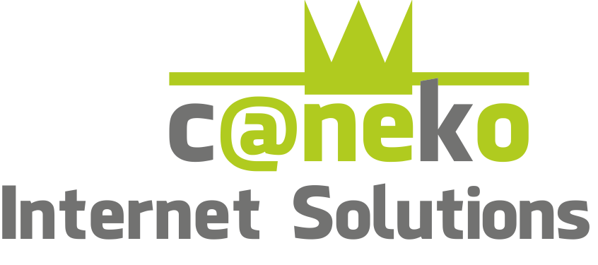 caneko Internet Solutions